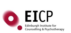 E.I.C.P.
